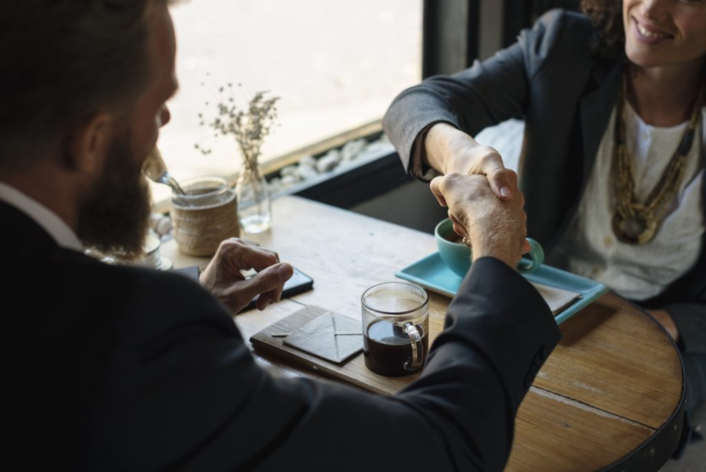 How to Prepare a Stock or Asset Purchase Agreement When Buying or Selling a Business in California